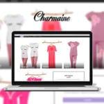 charmaine website