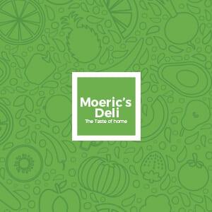 moeric's deli